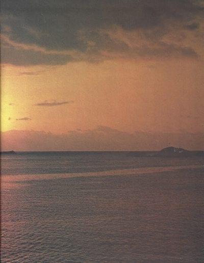 1977-pg114