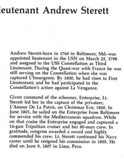1979-pg007