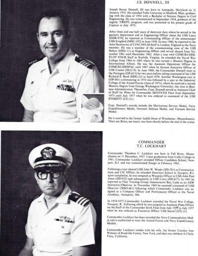1979-pg013