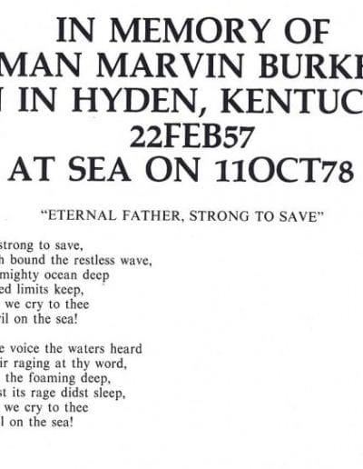 1979-pg015