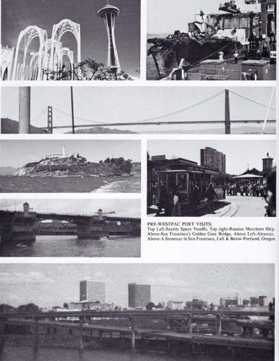 1979-pg017