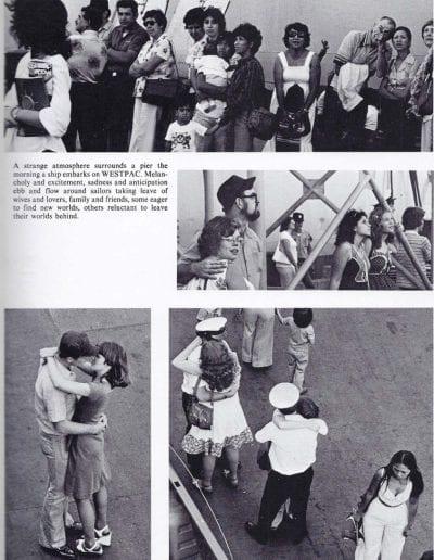 1979-pg018