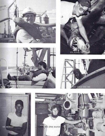 1979-pg026