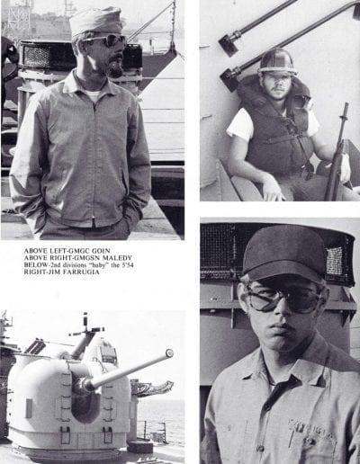 1979-pg031