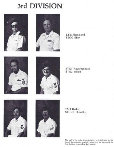 1979-pg033