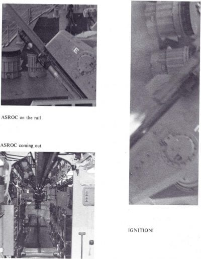 1979-pg034
