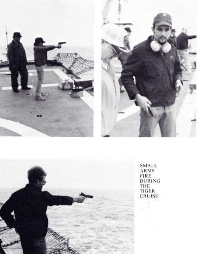 1979-pg037