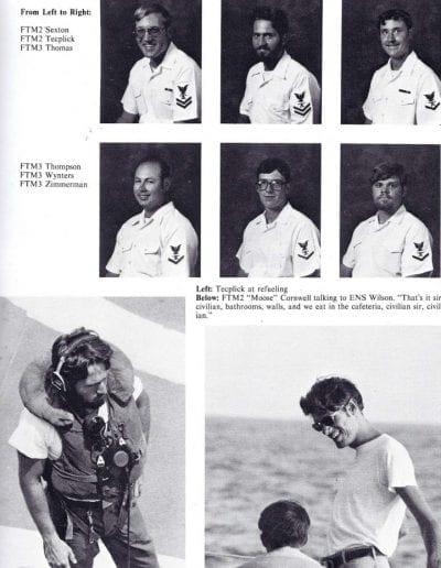 1979-pg040