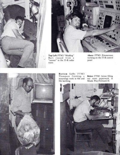 1979-pg042