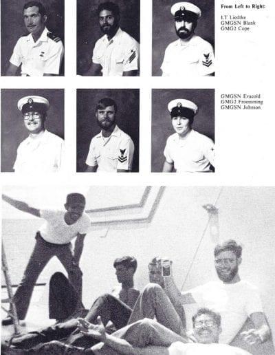 1979-pg045