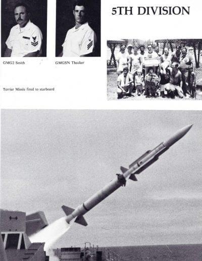 1979-pg046