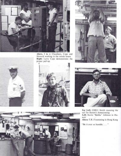 1979-pg047