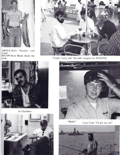 1979-pg048