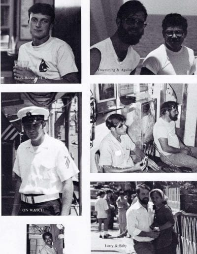 1979-pg049