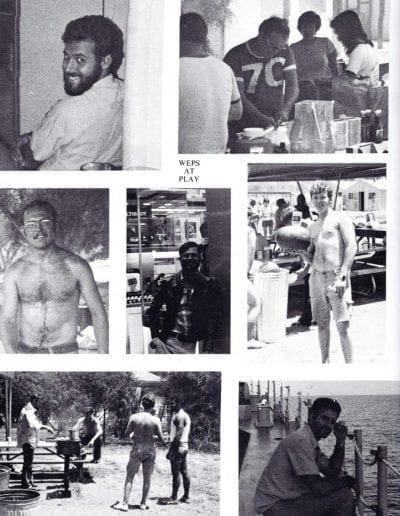 1979-pg051