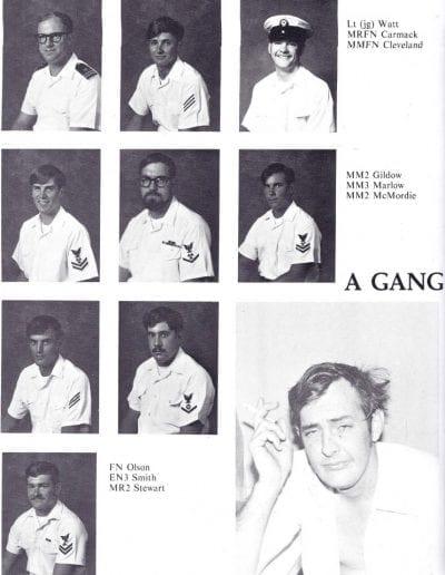 1979-pg053