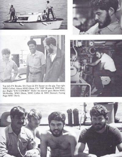 1979-pg054