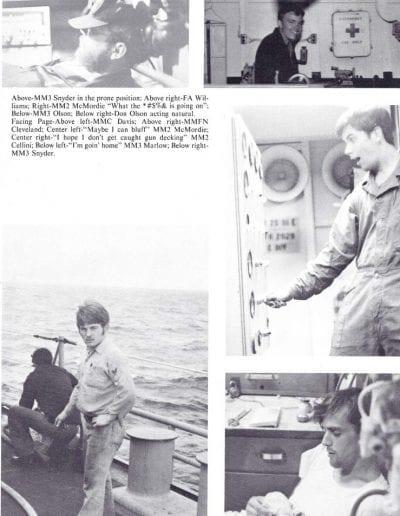1979-pg056
