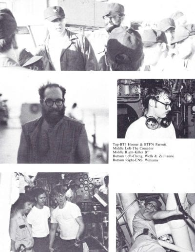 1979-pg063