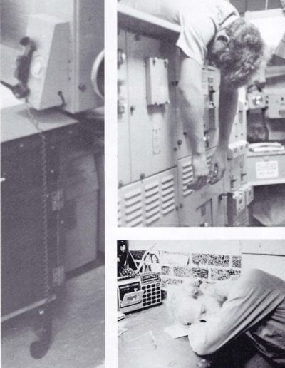 1979-pg067