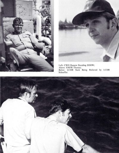 1979-pg071