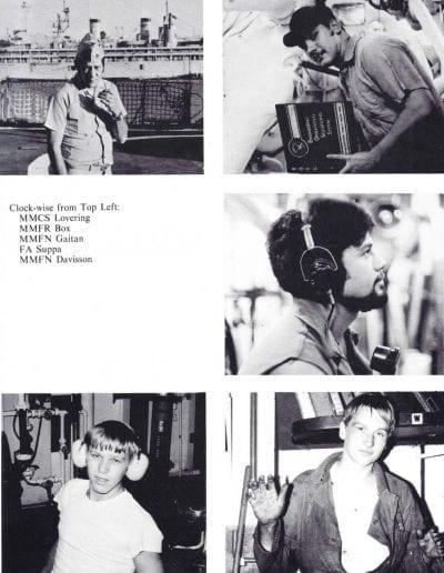 1979-pg074