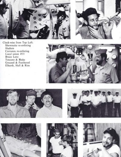 1979-pg076
