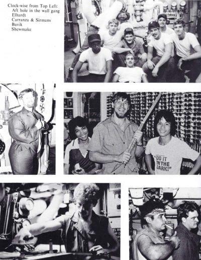 1979-pg077