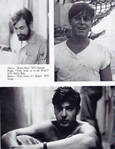 1979-pg081