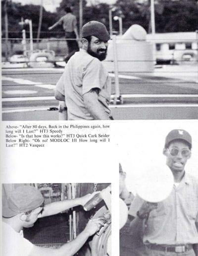 1979-pg082