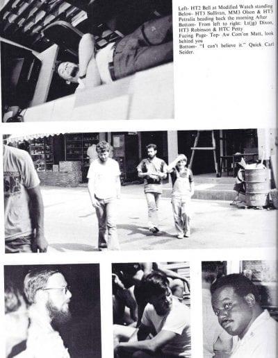 1979-pg083