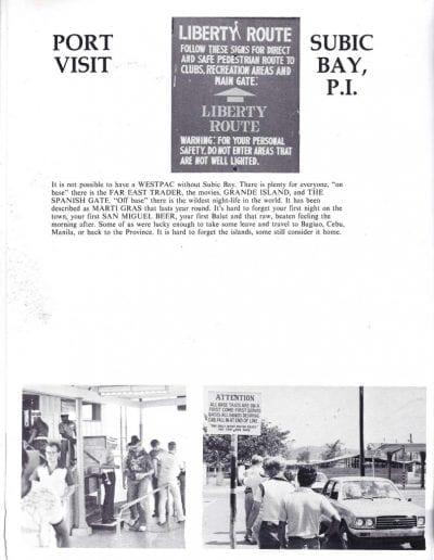 1979-pg087