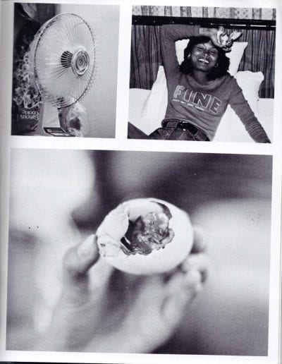 1979-pg090