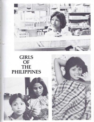 1979-pg092