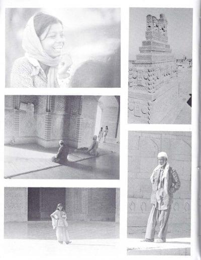 1979-pg095