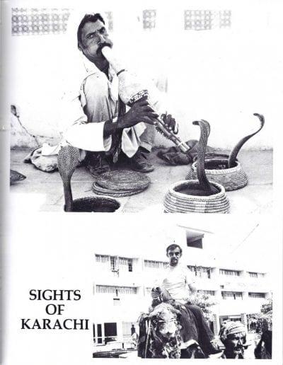 1979-pg096