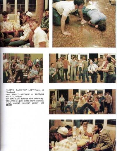 1979-pg098
