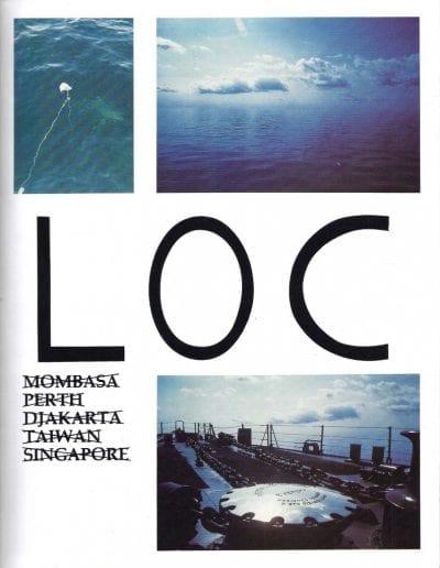 1979-pg102