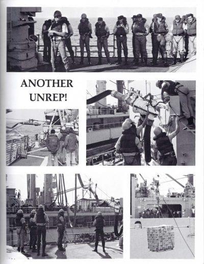 1979-pg104
