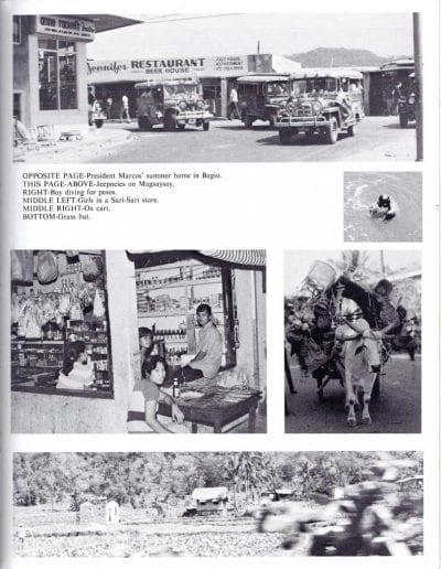 1979-pg108