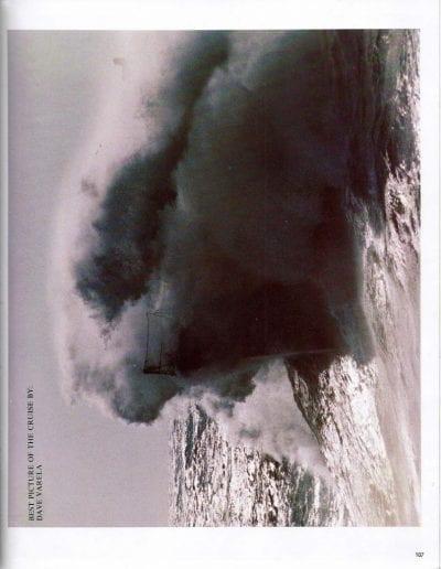1979-pg110