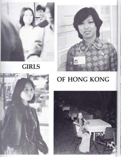1979-pg115