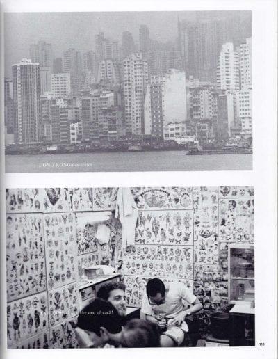 1979-pg116