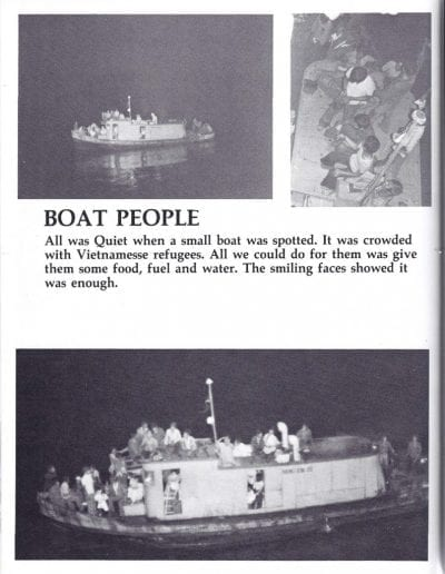 1979-pg119