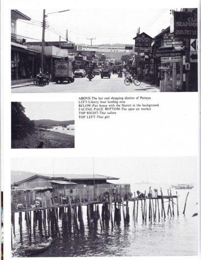 1979-pg121