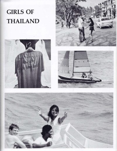 1979-pg124