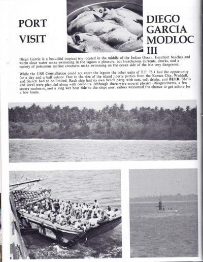 1979-pg127