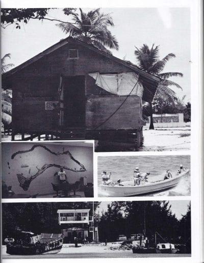 1979-pg128