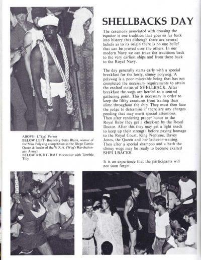 1979-pg129