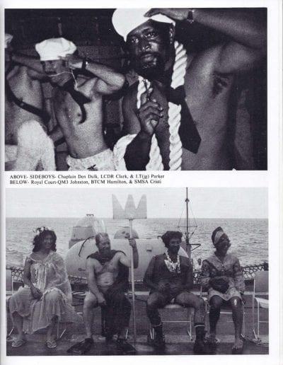 1979-pg130